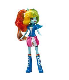 Rainbow-Dash-1