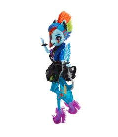 Rainbow-Dash---Hasbro-1