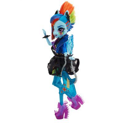 Rainbow-Dash---Hasbro-1