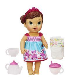 A9289-Boneca-Baby-Alive-Morena-Hora-do-Cha-Hasbro