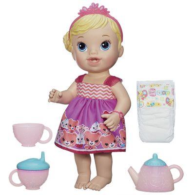 A9288-Boneca-Baby-Alive-Loira-Hora-do-Cha-Hasbro