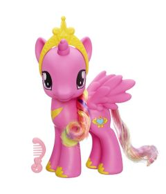 B0935-Figura-My-Little-Pony-Princesa-Cadance-Hasbro