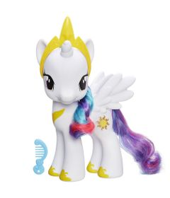 B0936-Figura-My-Little-Pony-Princesa-Celestia-Hasbro