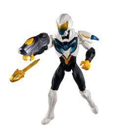 Boneco-Max-Steel---Turbo-Foguete---Mattel-1