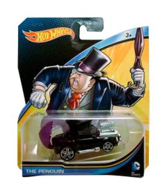 Carrinho-Hot-Wheels---The-Penguin---Mattel