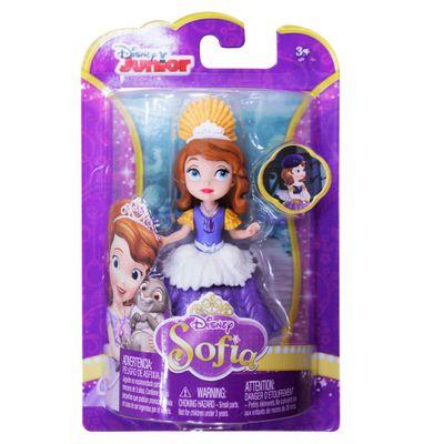 Sofia-Fantasia