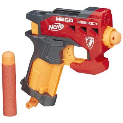 A9314-lancador-nerf-n-strike-elite-mega-bigshock-hasbro