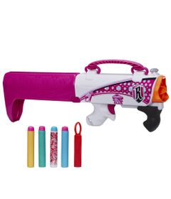 B0651-lancador-nerf-rebelle-secret-shot-pink-hasbro