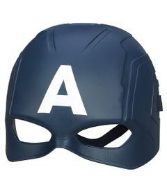 B1805-Mascara-Avengers-A-Era-de-Ultron-Marvel-Capitao-America-Hasbro