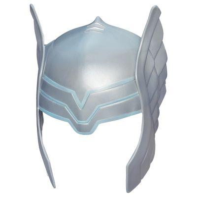 Máscara Avengers - A Era de Ultron - Marvel - Thor - Hasbro