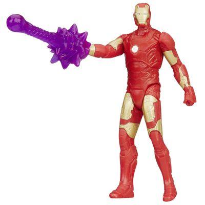 B0976-Boneco-Avengers-A-Era-de-Ultron-9-cm-Iron-Man-Hasbro