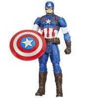 B0977-Boneco-Avengers-A-Era-de-Ultron-9-cm-Capitao-America-Hasbro