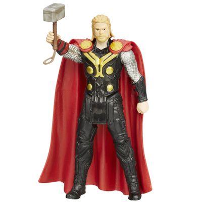 B0978-Boneco-Avengers-A-Era-de-Ultron-9-cm-Thor-Hasbro