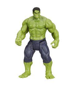 B0979-Boneco-Avengers-A-Era-de-Ultron-9-cm-Hulk-Hasbro
