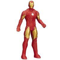 B1814-Boneco-Marvel-Avengers-15-cm-Iron-Man-Hasbro