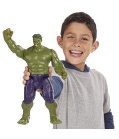 B1382-Boneco-Titan-Hero-Tech-Avengers-A-Era-de-Ultron-Hulk-Hasbro
