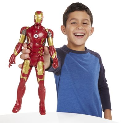 B1494-Boneco-Titan-Hero-Tech-Avengers-A-Era-de-Ultron-Iron-Man-Hasbro