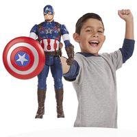 B1495-Boneco-Titan-Hero-Tech-Avengers-A-Era-de-Ultron-Capitao-America-Hasbro