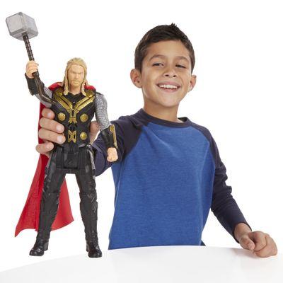 B1496-Boneco-Titan-Hero-Tech-Avengers-A-Era-de-Ultron-Thor-Hasbro