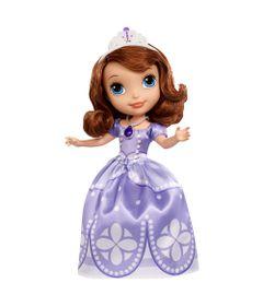 Boneca-Grande---Princesinha-Sofia---Disney---Mattel