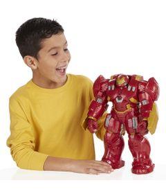 B0441-Boneco-Avengers-Titan-Hero-Tech-A-Era-de-Ultron-Hulk-Buster-Interatativo-Hasbro