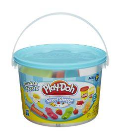A7658-Massinha-Play-Doh-Balde-de-Comidinhas-Hasbro