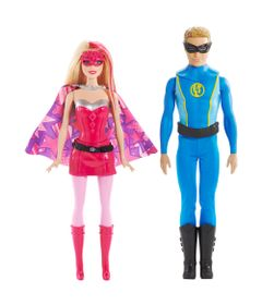 Casal-Barbie-Super-Princesa---Barbie--e-Ken---Mattel