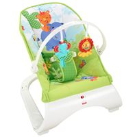 Cadeira-de-Descanso---Amigos-da-Floresta---Fisher-Price