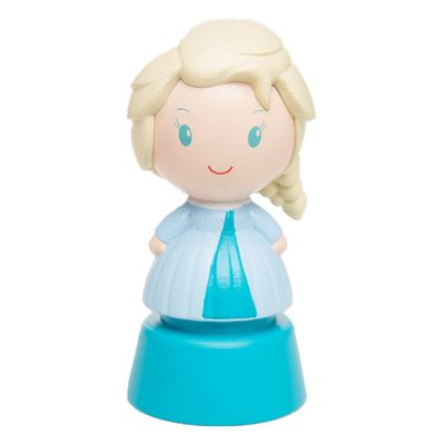 Boneca-Carimbo-Frozen---Elsa---Estrela-1