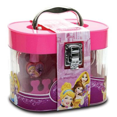 Kit-de-Maquiagens---Princesas-Disney---Homebrinq