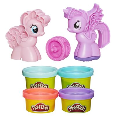 B0010-Massinha-Play-Doh-Estampa-Ponei-Hasbro