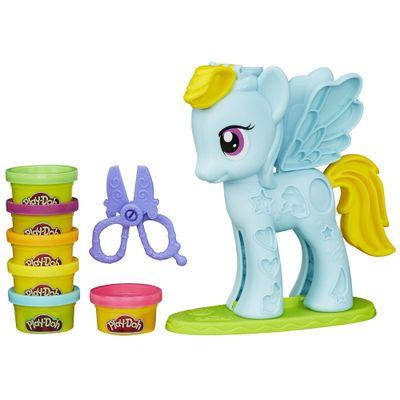 B0011-Massinha-Play-Doh-Ponei-e-Penteados-Hasbro