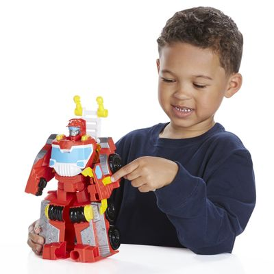 B0508-Boneco-Transformers-Rescue-Bots-Heatwave-Resgate-Playskool-Heroes-Hasbro