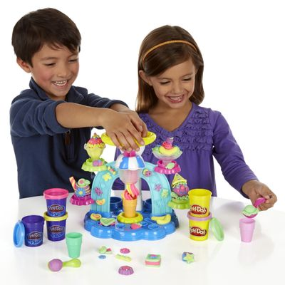 B0306-Massinha-Play-Doh-Sorveteria-Divertida-Hasbro