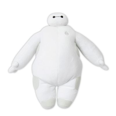 Boneco-de-Pelucia-Baymax-30-cm-Big-Hero-6---Long-Jump