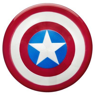 B0444-Escudo-Voador-The-Avengers-Capitao-America-Hasbro