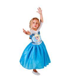 Fantasia-Standard-Frozen---Elsa
