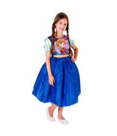 Fantasia-Standard-Frozen---Anna