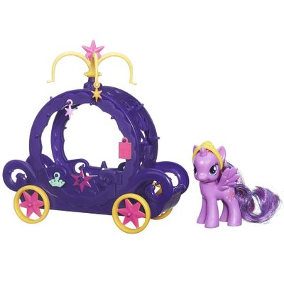 B0359-Carruagem-Twilight-My-Little-Pony-Hasbro