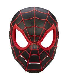 B1251-Mascara-Ultimate-Spider-Man-Web-Warriors-Ultimate-Spider-Man-Hasbro