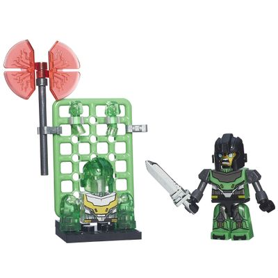 B1235-Kre-o-Transformers-Robots-in-Disguise-Custom-Kreon-Grimlock-Hasbro