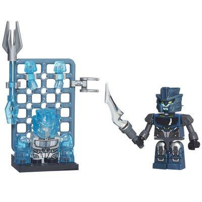 B1236-Kre-o-Transformers-Robots-in-Disguise-Custom-Kreon-Steeljaw-Hasbro