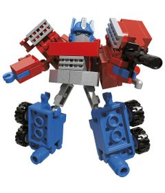 B0715-Kre-o-Transformers-Battle-Changers-Optimus-Prime-Hasbro