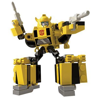 B0716-Kre-o-Transformers-Battle-Changers-Bumblebee-Hasbro