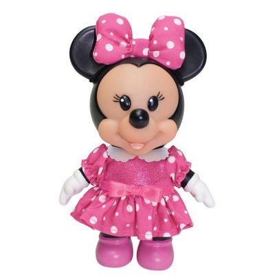Pelucia-de-Pascoa---Disney-Minnie-Mouse-20cm---Multibrink-1