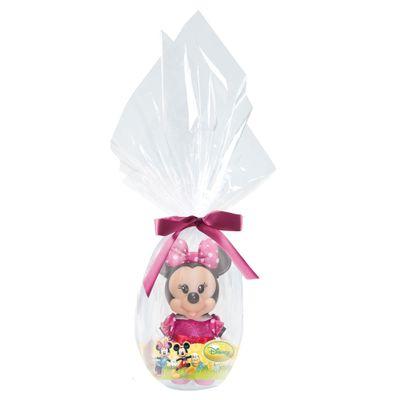 Pelucia-de-Pascoa---Disney-Minnie-Mouse-20cm---Multibrink-2