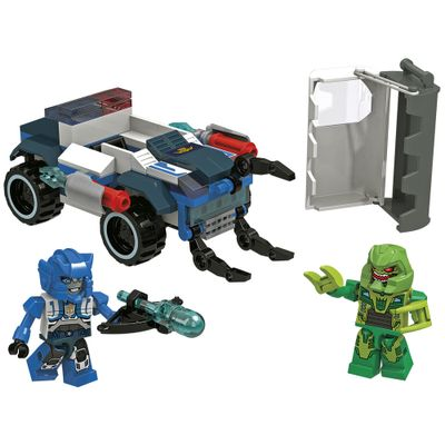 B1549-Kre-o-Transformers-Robots-in-Disguise-Strongarm-Capture-Cruiser-Hasbro