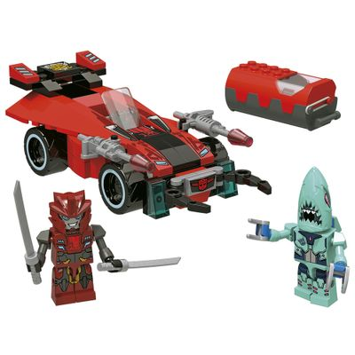 B1548-Kre-o-Transformers-Robots-in-Disguise-Strongarm-Capture-Cruiser-Hasbro