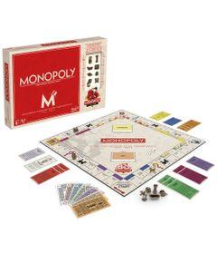 B0622-Jogo-Monopoly-Edicao-Especial-80-Anos-Mr-Monopoly-Hasbro