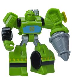 B0350-Boneco-Transformers-Rescue-Bots-Boulder-Hasbro